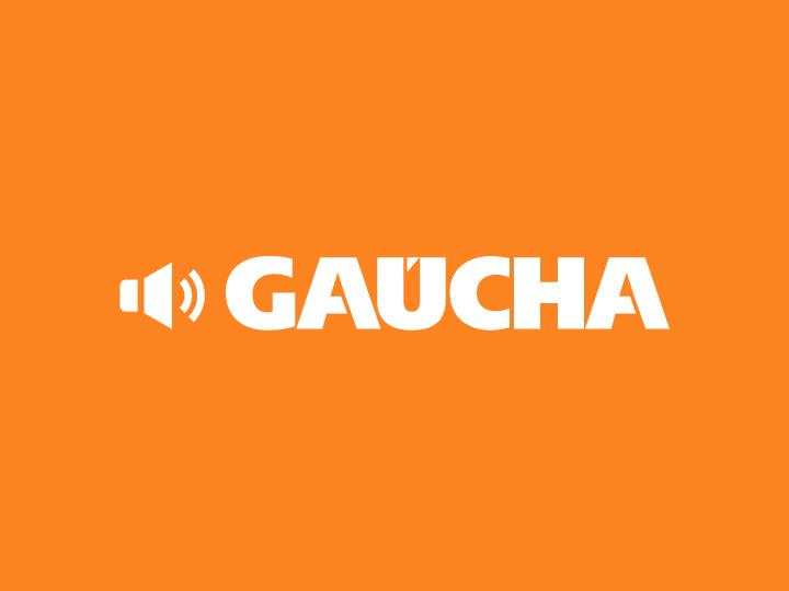 Gaúcha no Carnaval, terceira parte. 01/02/2014