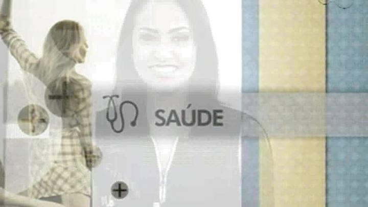 TVCOM Tudo+ - Quadro Saúde - 02.10.14