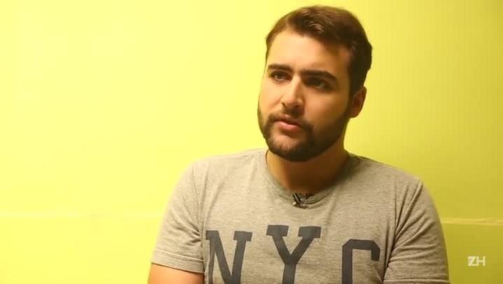 Relato de jovem que se revelou gay para o irmão emociona a internet