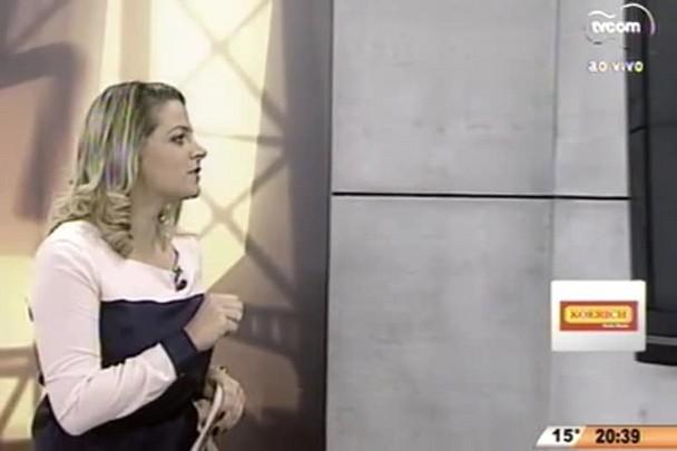 TVCOM 20 Horas - Fam começa sexta-feira com exibição de 50 filmes sul-americanos - 18.06.15