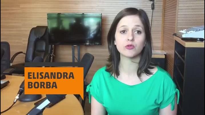 Gaúcha Esclarece: Lista com nomes das delações da Odebrecht vazou?