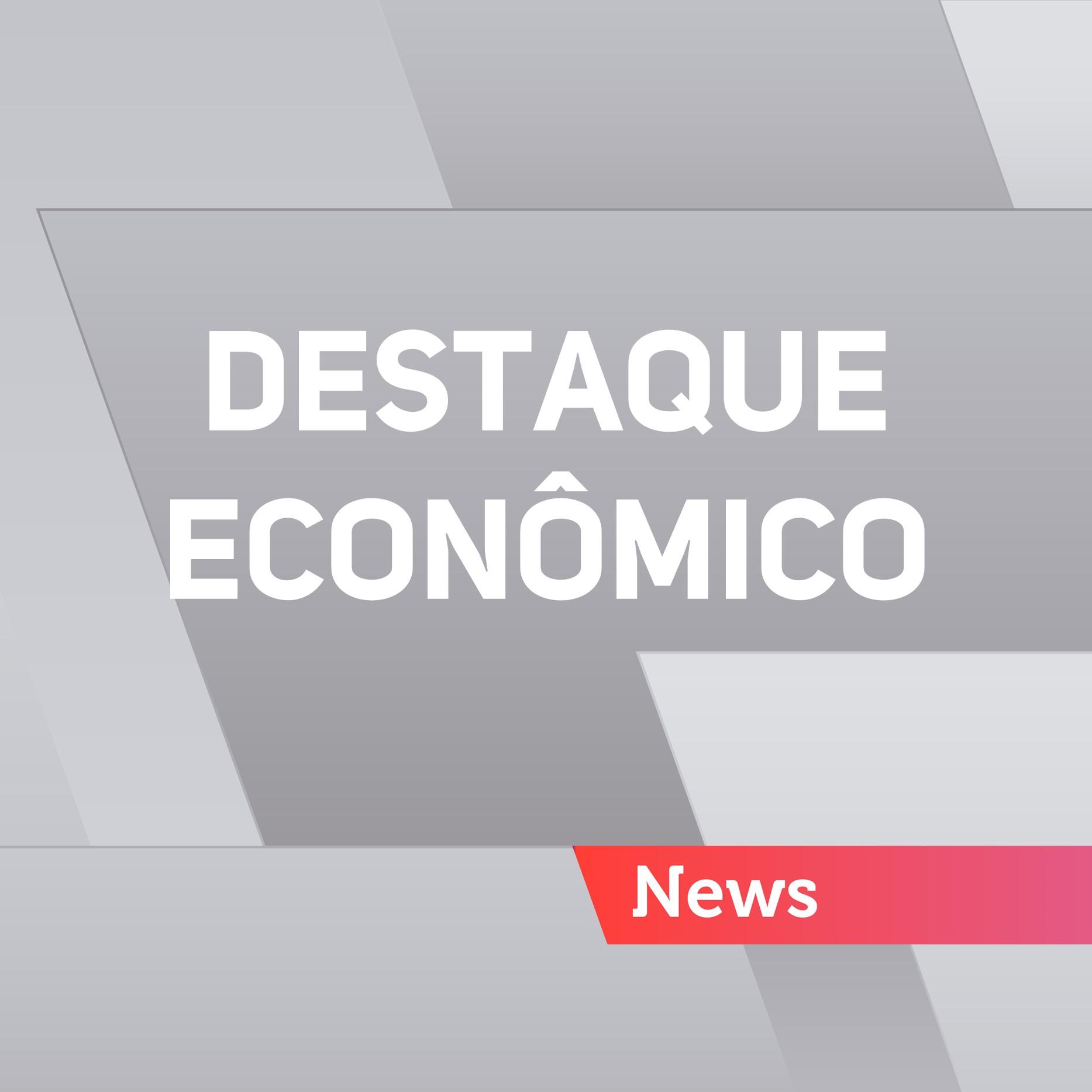 Destaque Economico = 23/04/2017