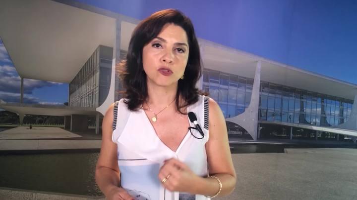 Carolina Bahia: Grupo JBS virou fábrica de propina