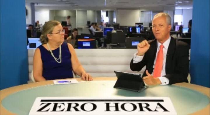 Papo de Economia: economista da Agiplan destaca opções de investidores