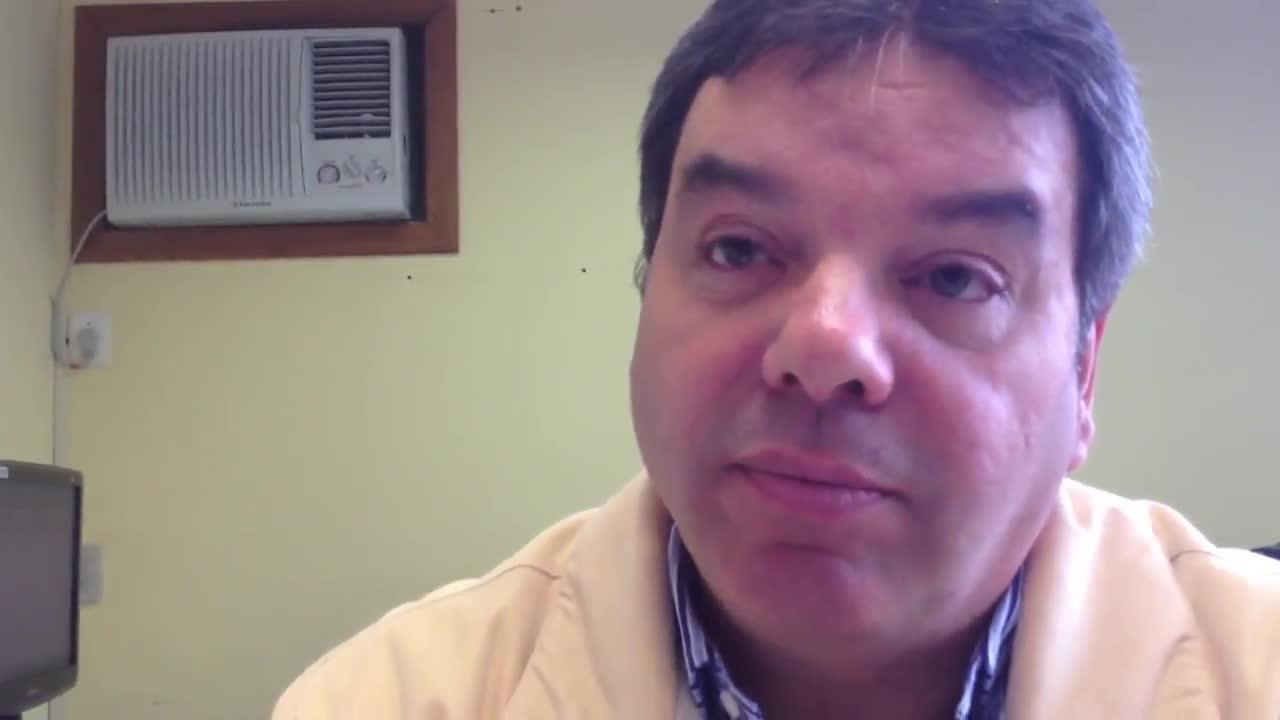 ONG com sede em Porto Alegre é investigada por suposto desvio de recursos. 04/10/2013