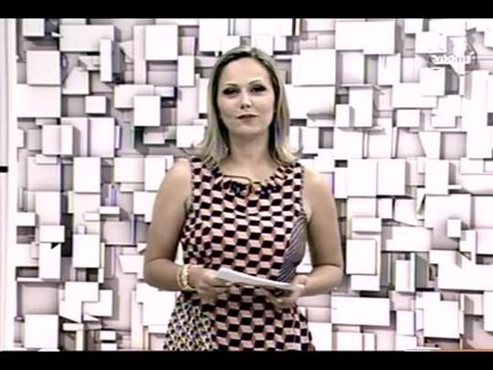 TVCom Tudo Mais - 2o bloco - Outlet e dicas pro final de semana - 6/12/2013