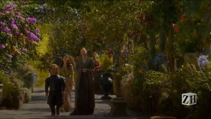 Game of Thrones: o que acontecerá na próxima temporada