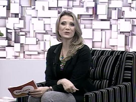 TVCOMTudo+ - Dicas de Viagem - 21.05.14