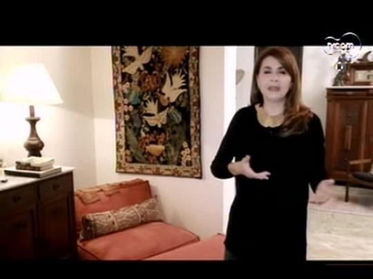 Estilo Samira Campos - Bloco 3 - 22/05/14