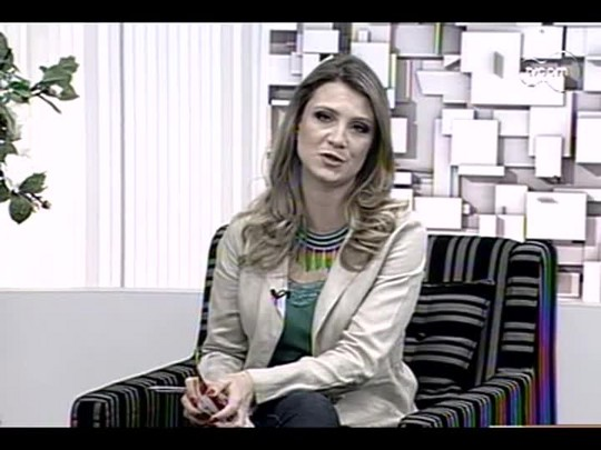 TVCOM Tudo+ - Divórcio - 23/06/14