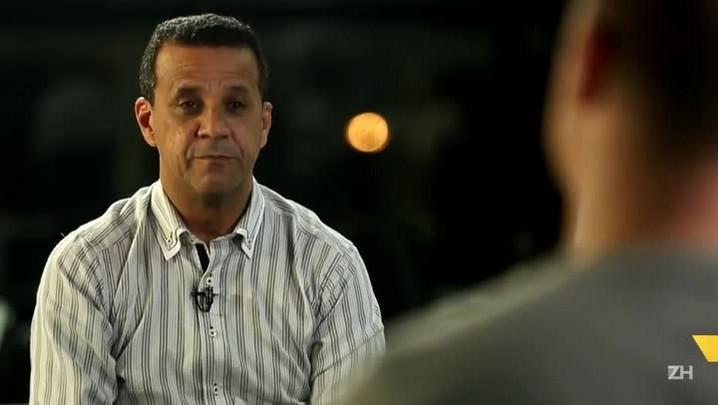 Pós-jogo ZH: as chances de G-4 de Inter e Grêmio