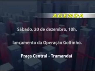 Conversas Cruzadas - A retomada das relações entre Estados Unidos e Cuba - Bloco 3 - 18/12/2014