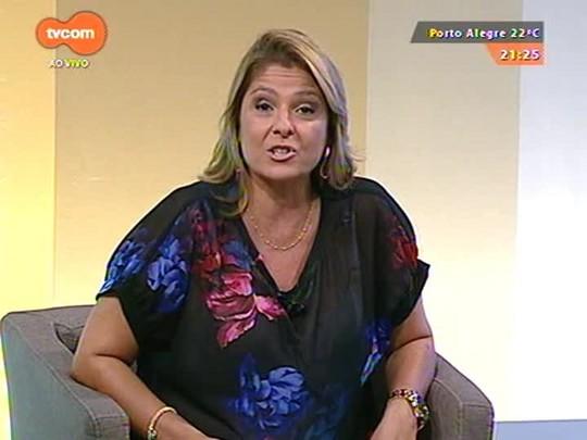 TVCOM Tudo Mais - Tradicional Fórum da Liberdade chega a 28ª edição