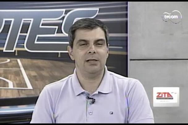TVCOM Esportes - 2ºBloco - 16.04.15