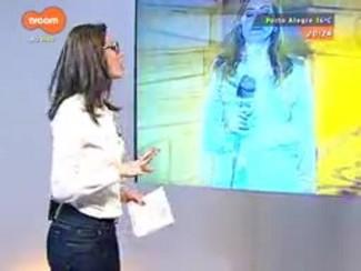 TVCOM 20 Horas - Governo volta atrás e pagará folha de todos os servidores em dia - 29/05/2015