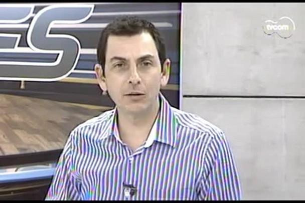 TVCOM Esportes - 4ºBloco - 05.06.15