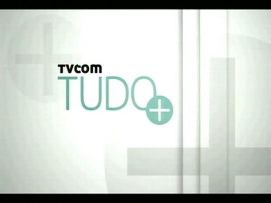TVCOM Tudo Mais - O humor irreverente de \'Rádio Odair\'