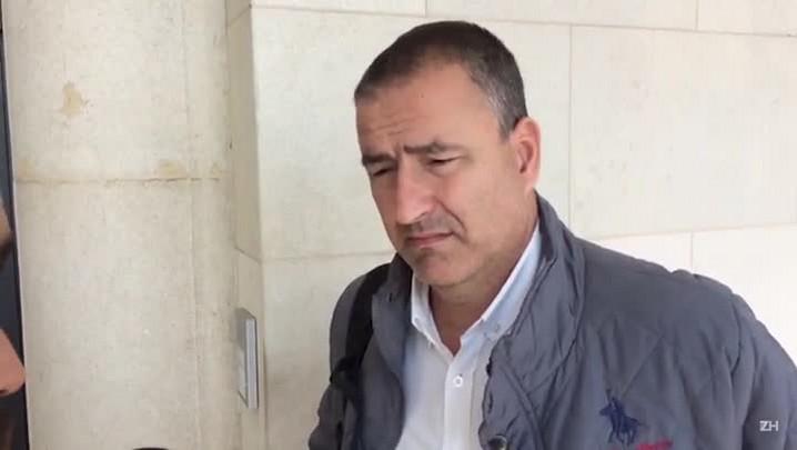 Rogério Pastl fala sobre advogados europeus contratados pelo Inter
