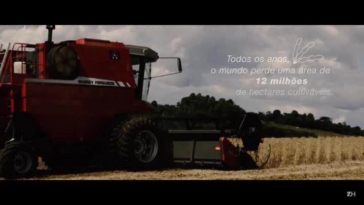 Solução integrada auxilia agricultores nos principais desafios do cultivo de soja