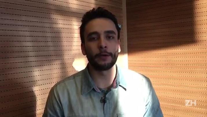 Marcos Bertoncello comenta o histórico de Grêmio x Corinthians