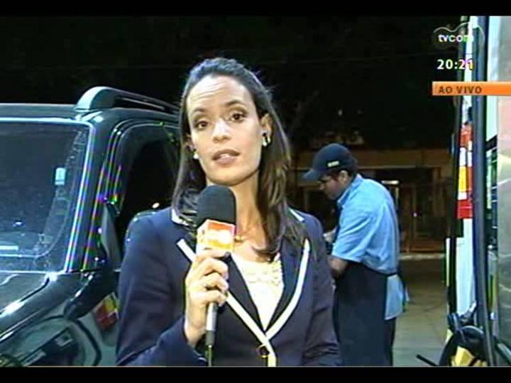 TVCOM 20 Horas - Contratos de pedágios - Bloco 3 - 27/02/2013