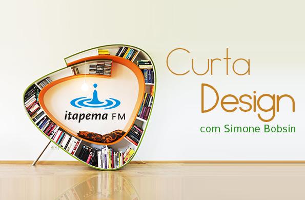 22/10/2013 - Curta Design - Tema Cidade