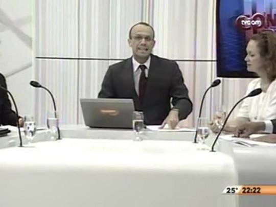 Conversas Cruzadas - Bloco2 - 07.04.14