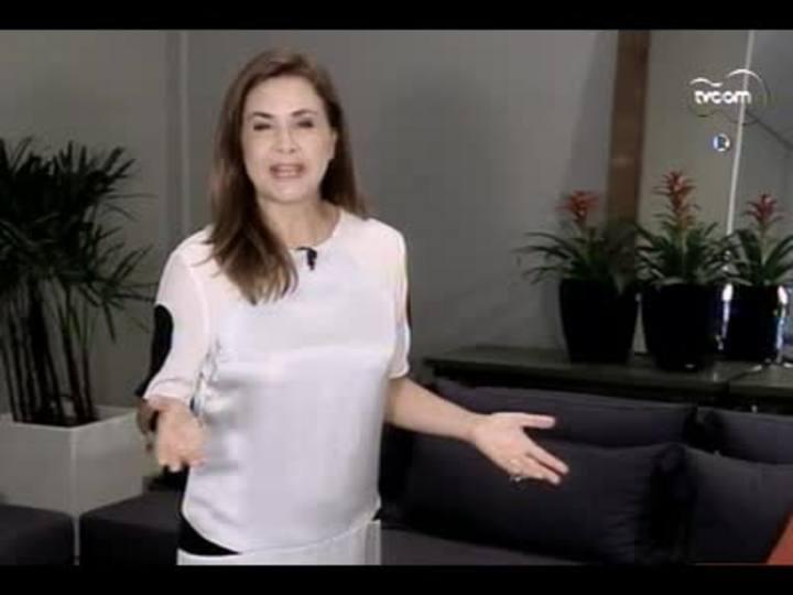 Estilo Samira Campos - Bloco 1 - 26/06/14