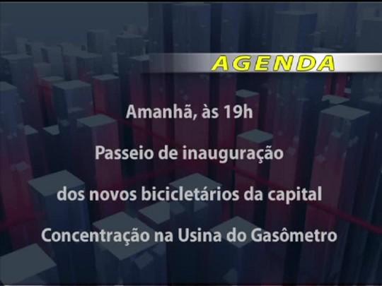 Conversas Cruzadas - O problema da falta de vagas na educação infantil nos municípios - Bloco 2 - 03/02/15