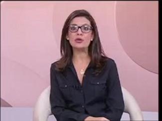 TVCOM 20 Horas - Os impactos da greve dos caminhoneiros - 24/02/15