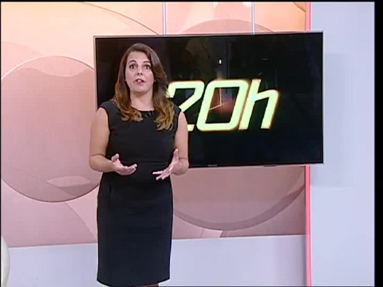 TVCOM 20 Horas - Entram em vigor mudanças nos direitos trabalhistas - 02/03/15