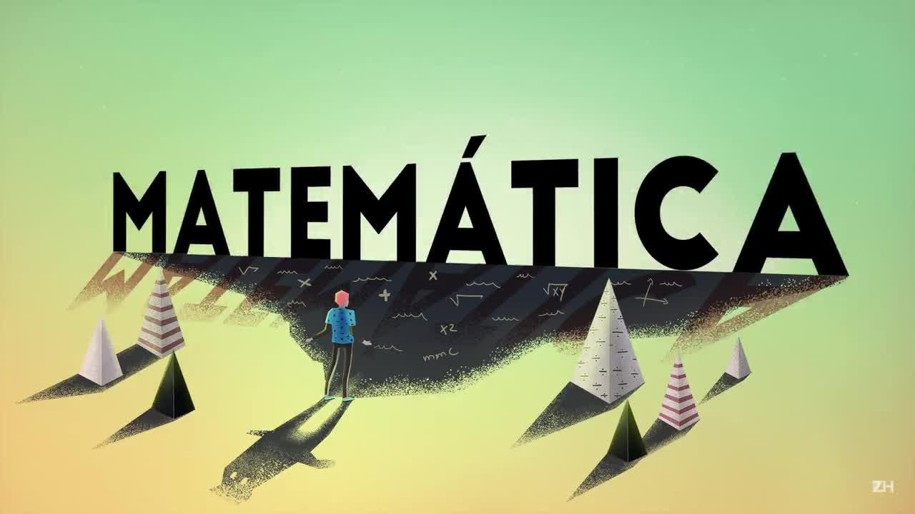 O que esperar da prova de Matemática no Enem