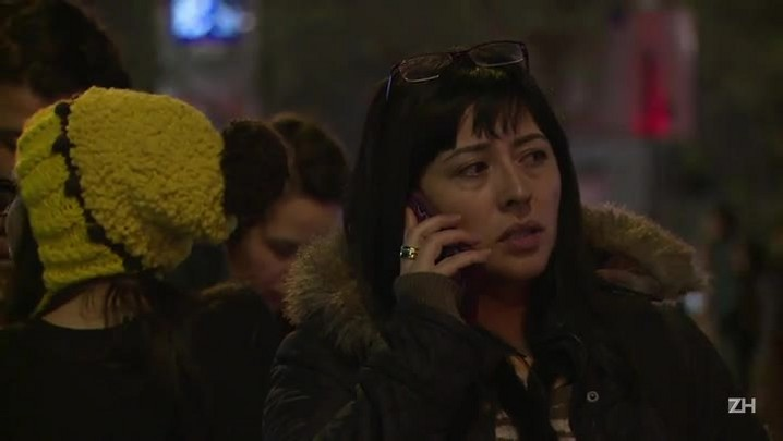 Terremoto de 8,4 graus deixa mortos e feridos no Chile