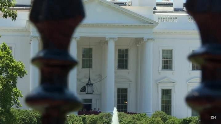 Obama lamenta rotina de ataques em escolas