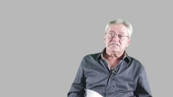 Pergunte ao Guerrinha: Já é hora de Lincoln substituir Douglas no time titular do Grêmio?