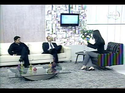 TVCOM Tudo Mais - Dia do Empreendedor - 4º bloco – 02/10/2013