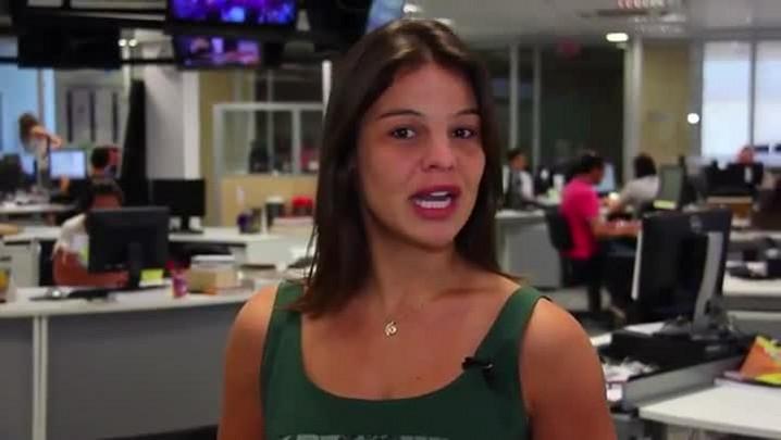 Chamadas Diário Catarinense 18 de dezembro