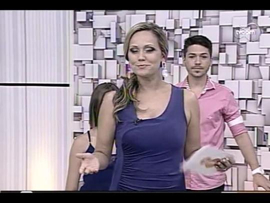 TVCOM Tudo+ - Saúde e beleza - 26/02/14
