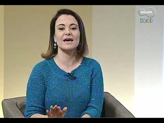 TVCOM Tudo Mais - \'Tudo+ Pet\': Saiba como o estresse afeta o seu bichinho