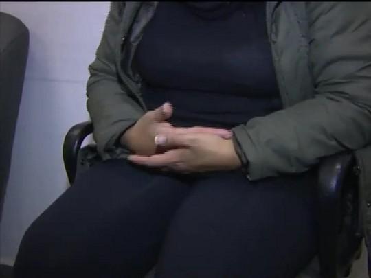 TVCOM 20 Horas - Sequestradora de bebê em Porto Alegre é presa - Bloco 3 - 25/06/2014