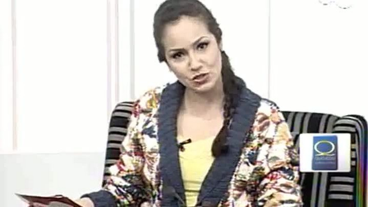 TVCOM Tudo+ - Construcionismo Social - 09.09.14