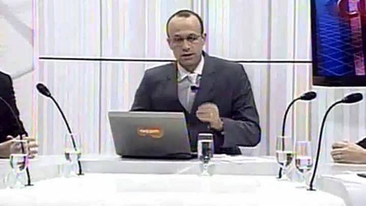 Conversas Cruzadas - Aprovação do Marco Civil - 3ºBloco - 10.09.14