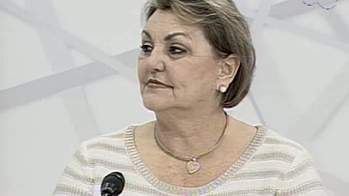 Conversas Cruzadas - Baixos Índices de Leitura no Brasil e em SC - 1ºBloco - 18.09.14