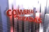 Conversas Cruzadas - Quase metade dos atendimentos médicos nas UPAs em Florianópolis são acidentes de trabalho - 2º Bloco - 29.01.15