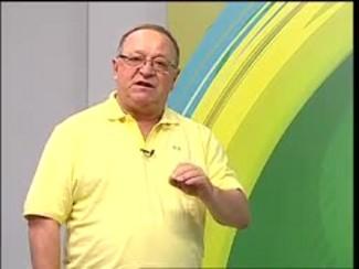 Bate Bola - O primeiro Gre-Nal do ano - Bloco 4 - 01/03/15