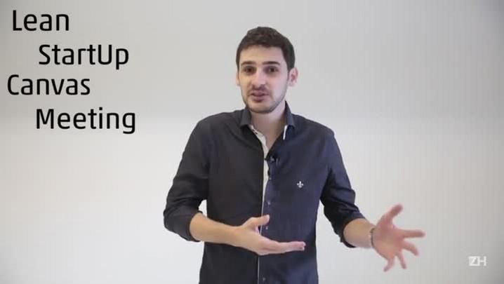 Entenda as principais expressões do universo de startups
