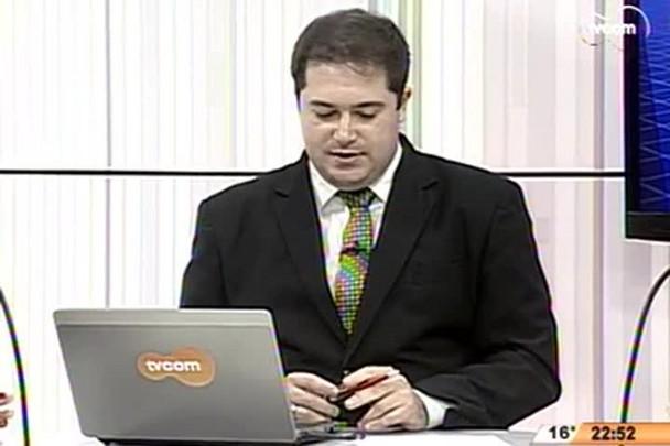 Conversas Cruzadas - Manipulação de informações na internet - 4º Bloco - 15.07.15