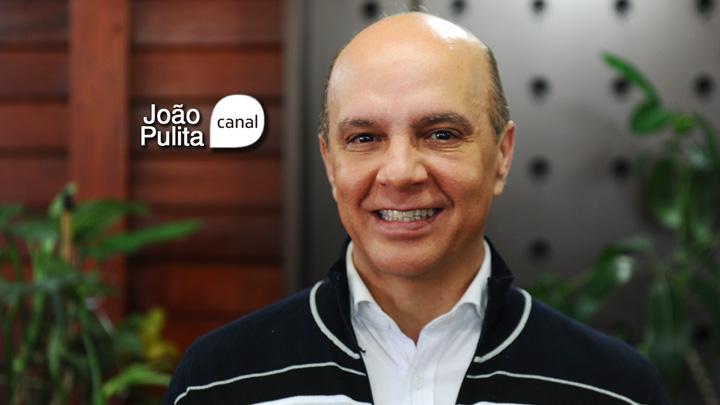 João Pulita: três belas caxienses estão em festa