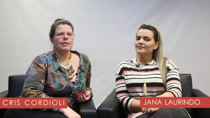 Na Ponta da Língua: Diana Dias, Thammy Miranda, Folianópolis e Cauã Reymond