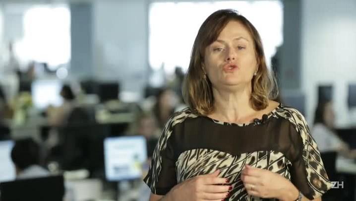 Marta Sfredo: Indicadores econômicos seguem piorando, negócios desafiam a crise